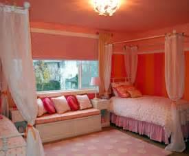 shared girls bedroom ideas shared girls room ideas