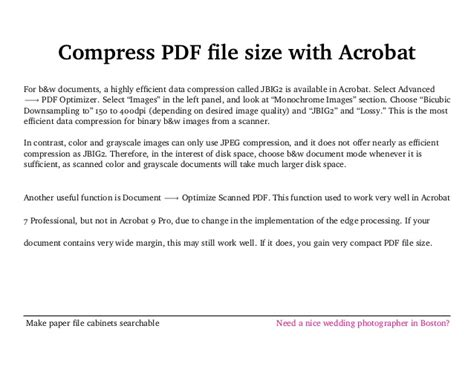 compress pdf grayscale digital document management online package