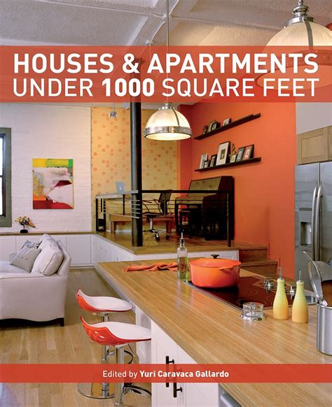 houses under 1000 sq ft interior design ideas for 1000 sq ft myfavoriteheadache