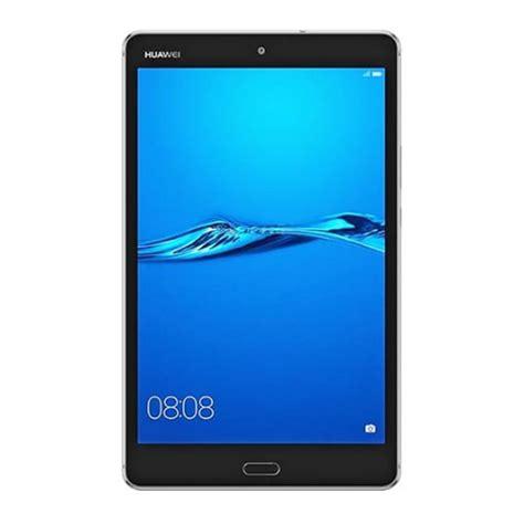 Pasaran Tablet Huawei harga huawei mediapad m3 lite 8 dan spesifikasi april 2018