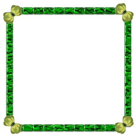 frame for pictures frames 27 by diza 74 on deviantart