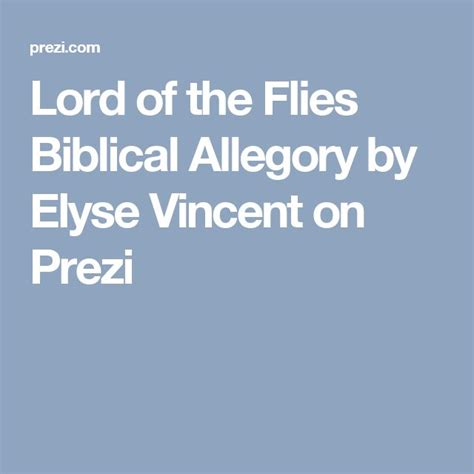biblical themes in lord of the flies 17 best lord of the flies images on pinterest lord