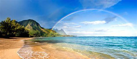 Hawaii Honeymoon Vacations   Hawaii Honeymoon, Wedding and