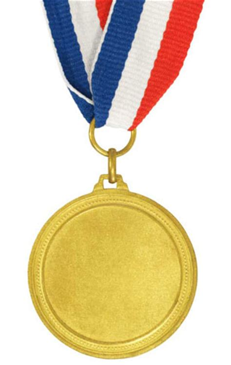 Best Resume And Cover Letter by Is Your Professional Resume An Olympic Gold Medal