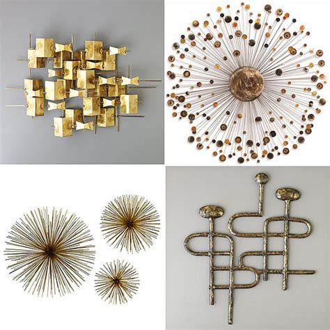 wall art designs wall art sculptures popsugar home
