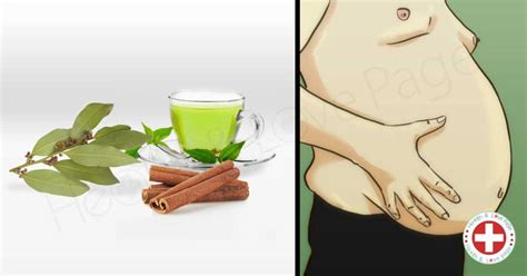Can Detox Tea Clean Your System Of by 3 Cups Of This Drink Daily To Cleanse Your System And Lose