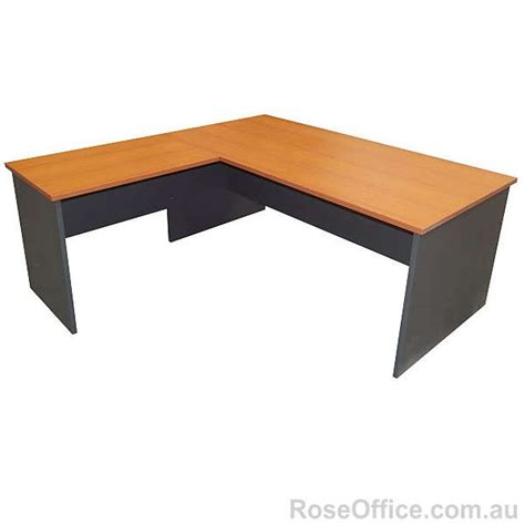 rose bench rose bench with return rose office furniture