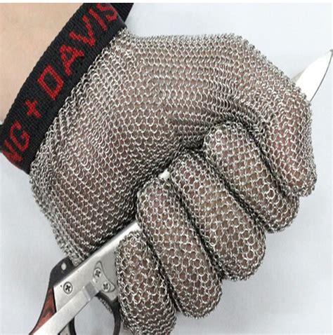 Trend S Sarung Tangan Deli Gloves Anti Slip Multifungsi popular cut resistant glove buy cheap cut resistant glove