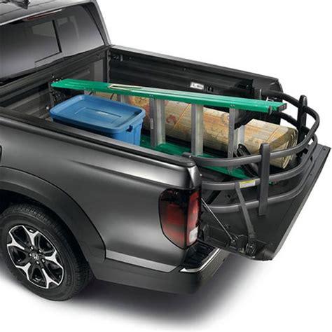 honda ridgeline accessories 2009 2017 2018 honda ridgeline truck bed accessories bernardi