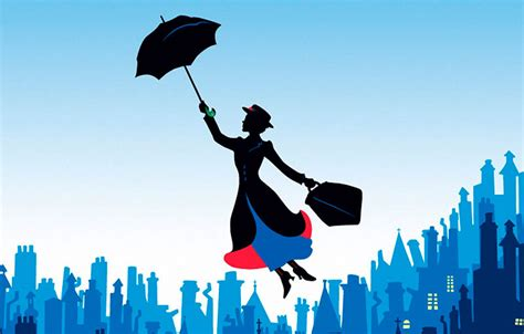 kitchen mary poppins mary poppins regresa mary poppins looking back