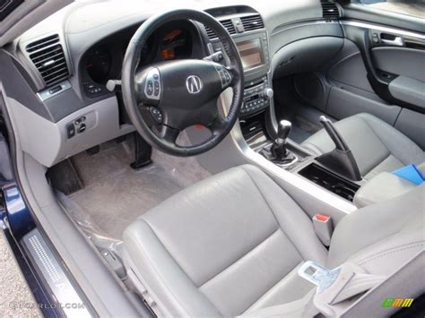 2005 acura tl navigation code quartz interior 2005 acura tl 3 2 photo 43893929