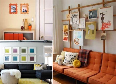decorar pared manualidades manualidades para decorar las paredes de la casa 8 ideas
