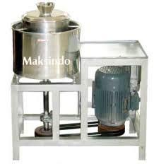 Blender Di Hartono Malang jual mesin mixer bakso di malang toko mesin maksindo di