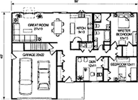 carter lumber home plans chandler home plans carter lumber