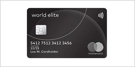 servicenummer kredit mastercard karten zahlungsl 246 sungen f 252 r kunden privatkunden