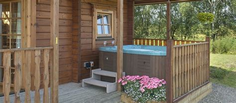 Cheap Log Cabins In Scotland With Tub by Self Catering Scotland 1000 S Of Affordable Cottages