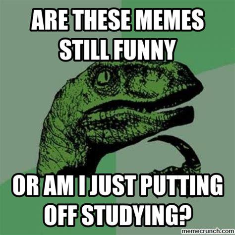 Velociraptor Meme - raptor