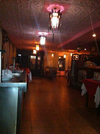 china house restaurant china house restaurant amman restaurant reviews photos tripadvisor