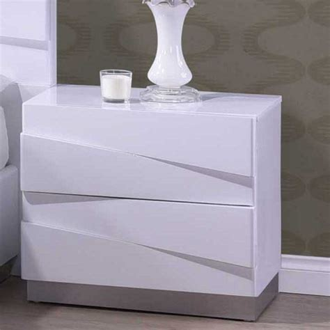 high gloss white bedside cabinets everdayentropy white high gloss bedside cabinets everdayentropy