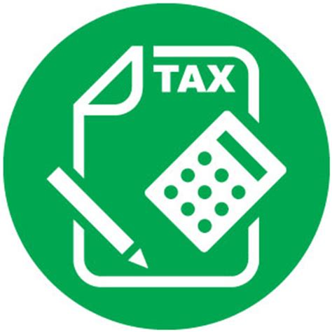 Irs Search Tax Icon Images Search