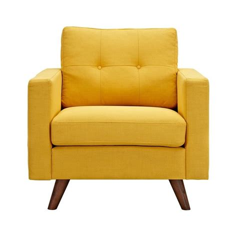 Tufted Armchair Sale Design Ideas Sofa Chairs Tufted Cuddle Chair Scroll Chair Sofasshop Now Category2 Chairsshop Now