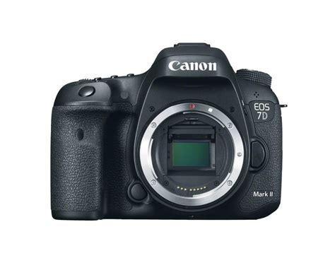 canon eos 7d canon eos 7d ii rumors