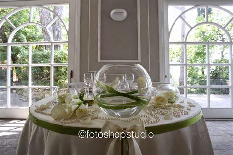 tavolo sposi felici contenti organizzazione eventi e matrimoni
