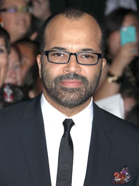 jeffrey wright presumed innocent jeffrey wright sa biographie allocin 233