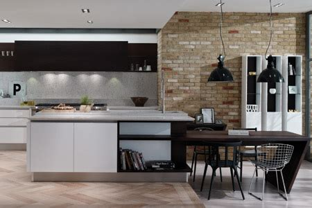 design house wetherby kitchen design house wetherby design house interiors