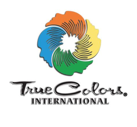true colors international angela proffitt true colors international