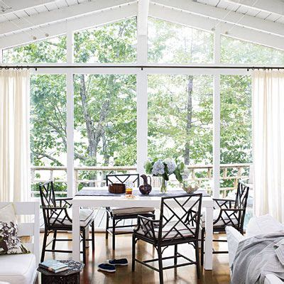 lake house decorating ideas southern living 24 lake house decorating ideas lake house decorating