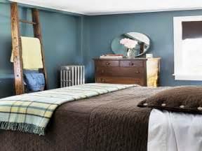 pleasant pine bedroom furniture design brown