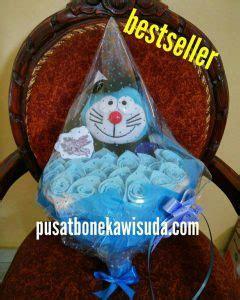 Boneka Wisuda Madiun 081 5650 5657 jual bunga flanel bandar lung murah