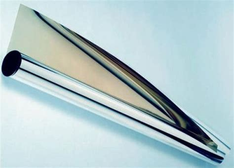 solar reflective curtains harness the power of the sun through your room s windows