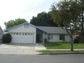 461 canyon creek dr american canyon ca 94503 foreclosed home information