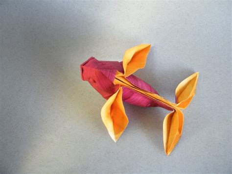 this week in origami july 31 2015 edition