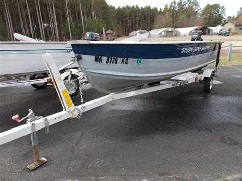 boats for sale by owner in wisconsin eau claire boats craigslist autos post
