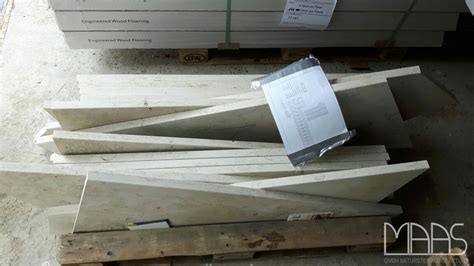 naturstein erftstadt erftstadt jura gelb marmor treppen