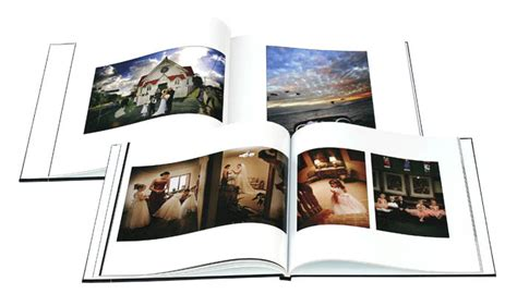 hardcover picture book printing china hardcover book printing china fashion magazine