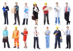 Labour force selection partners executive recruitment melbourne