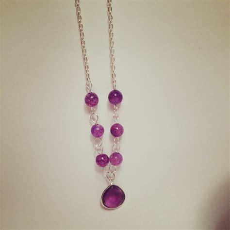 valentines jewelry beautiful jewelry handmade for valentines day
