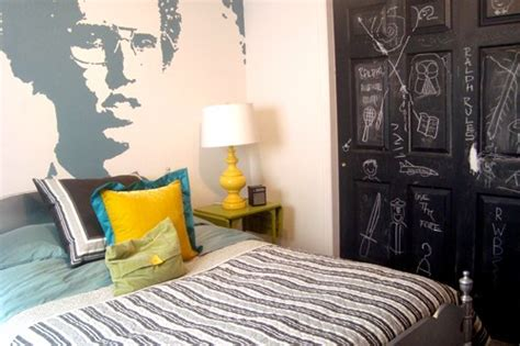 design mom on instagram 25 great bedrooms for teen boys
