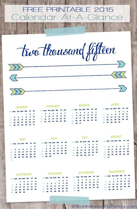 bulletin board calendar template printable bulletin calendar calendar template 2016