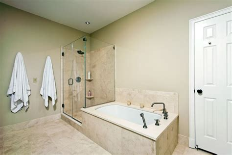 stellar ideas for bathrooms to help you make the most of 7 stellar ideas and tips for bathroom remodeling projects