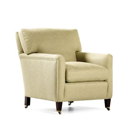 hancock and 4605 banks chair discount furniture at