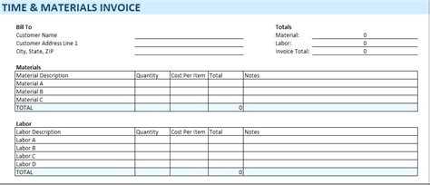 Material Receipt Form Template by Child Support Receipt Form Mindofamillennial Me