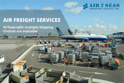 air 7 seas transport logistics inc 560 atlanta south pkwy atlanta ga 30349 yp