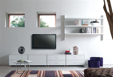scaffali a muro scaffale a muro big 39 in alluminio e acciaio bianco 165 x