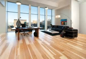wood flooring types part ii pros and cons
