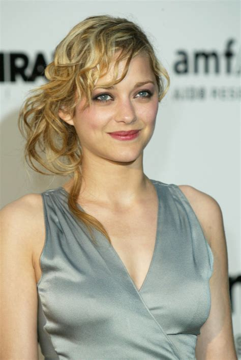 french actress american soap amazing hair wcw marion cotillard stylecaster